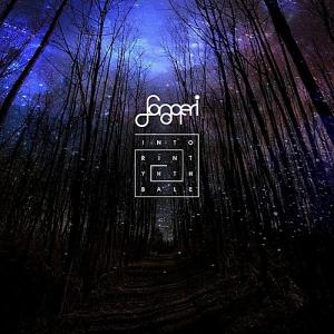 Fonogeri - Into The Labyrinth