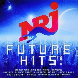 VA - NRJ Future Hits