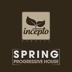 VA - Spring Progressive House Vol.1