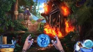 Chronicles of Magic: Divided Kingdoms