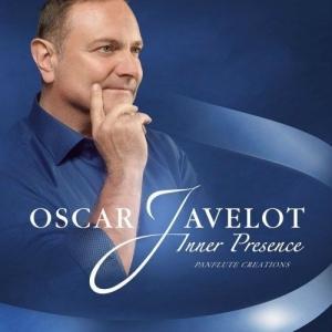 Oscar Javelot - Inner Presence
