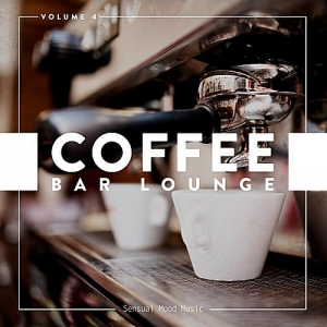 VA - Coffee Bar Lounge Vol.4