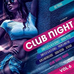 VA - Club Night Vol.6