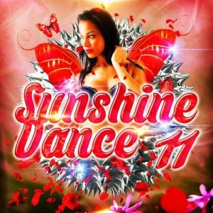 VA - Sunshine Dance 11