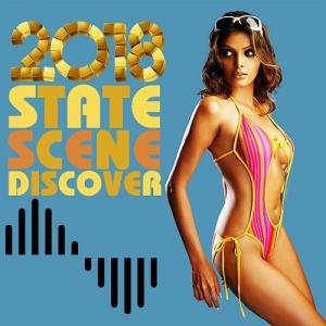 VA - 2018 State Discover Scene