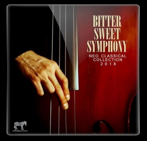 VA - Bitter Sweet Symphony