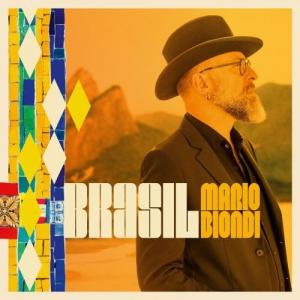 Mario Biondi - Brasil