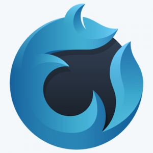 Waterfox 56.2.10 + Portable [Multi/Ru]