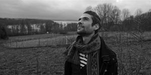 Ludvig Cimbrelius & Label Eternell (Purl, Alveol, Surr, Ziyal, Rust, Illuvia, Xpire, Kokong, Kian & Ludvig) - Discography
