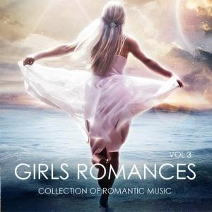 VA - Girls Romances vol.3