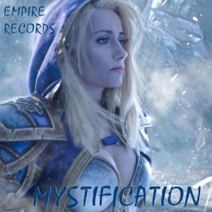 VA - Empire Records - Mystification