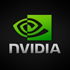 NVIDIA GeForce Game Ready Driver 417.01 - WHQL [Multi/Ru]