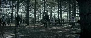 Битва в Арденнах