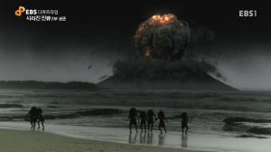 Исчезнувшие люди - драматическая история эволюции человека