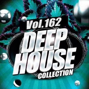 VA - Deep House Collection Vol.162
