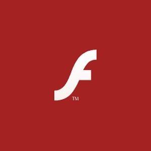Adobe Flash Player 32.0.0.321 [Multi/Ru]
