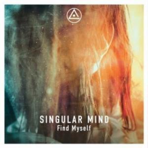 Singular Mind - Find Myself