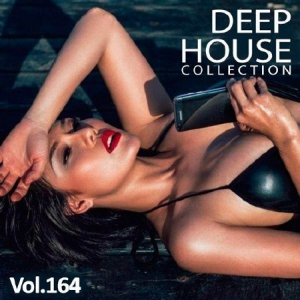 VA - Deep House Collection Vol.164