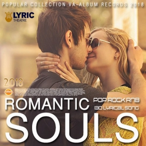 VA - Romantic Souls