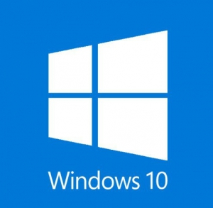 Microsoft Windows 10 Version 1803 Redstone_4 RTM Build (ESD) [Ru]