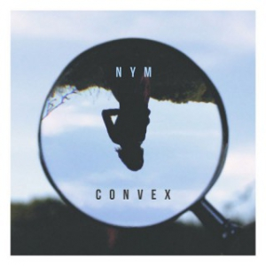 Nym - Convex