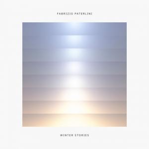 Fabrizio Paterlini - Winter Stories