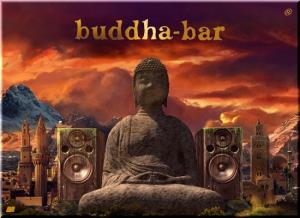 VA - Buddha-Bar - Discography 80 Releases