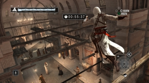 Assassin`s Creed™: Director`s Cut Edition