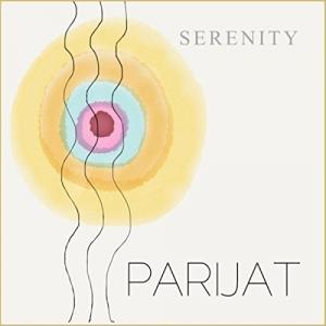 Parijat - Serenity