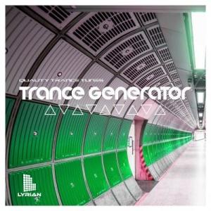 VA - Trance Generator