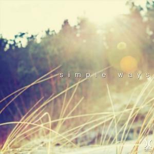 VA - Simple Ways