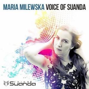 VA - Voice Of Suanda Vol.6