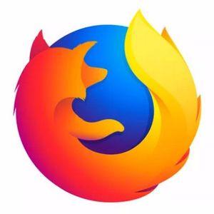 Mozilla Firefox Quantum ESR 68.6.1 [Ru]