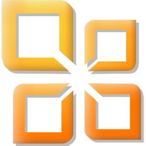 Microsoft Office 2010 SP2 Professional Plus + Visio Premium + Project Pro 14.0.7232.5000 (2019.08) RePack by KpoJIuK [Multi/Ru]