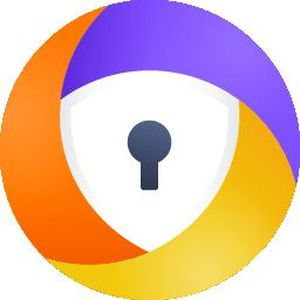 Avast Secure Browser 74.0.1376.132 [Multi/Ru]