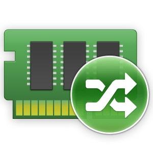 Wise Memory Optimizer 3.6.6.110 + Portable [Multi/Ru]