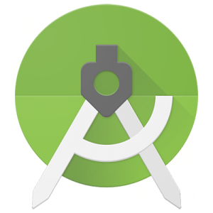 Android Studio 3.5.1 Build #AI-191.5900203 [En]