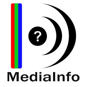 MediaInfo 21.09 + Portable [Multi/Ru]