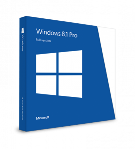 Windows 8.1 Professional (x64) Darkalexx4 Edition ver. 0.1 Build 6.3.9600 [Ru]