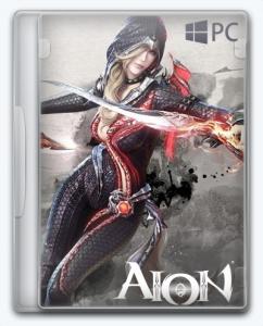 Aion: Восхождение героев (7.2.0925.17)