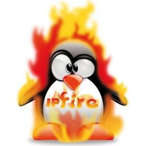 IPFire 2.25 - Core Update 146 2.25 - CU146 [i586, x86-64, armv5tel] 2xCD, 3xIMG