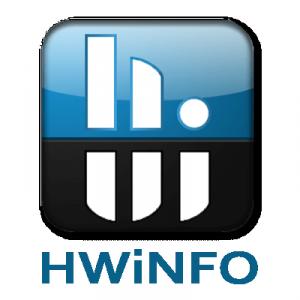 HWiNFO 7.12 Build 4580 + Portable [En]