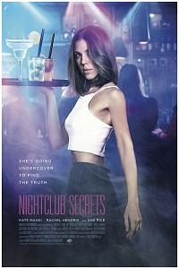Тайны ночного клуба