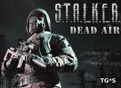 S.T.A.L.K.E.R.: Dead Air