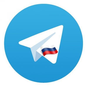 Telegram Desktop 1.9.6 + Portable [Multi/Ru]