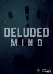 Deluded Mind [v 1.8.4]