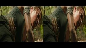 Tomb Raider: Лара Крофт 3D   HSBS