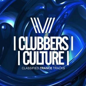 VA - Clubbers Culture (Classified Trance Tracks)