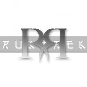 Rukirek - Discography