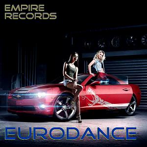 VA - Empire Records: Eurodance